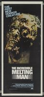 The Incredible Melting Man movie poster (1977) picture MOV_742b72e6