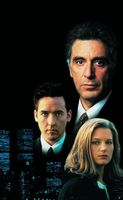 City Hall movie poster (1996) picture MOV_742ed413