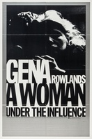 A Woman Under the Influence movie poster (1974) picture MOV_74322427