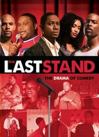The Last Stand movie poster (2006) picture MOV_74350902
