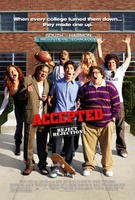 Accepted movie poster (2006) picture MOV_743a4c1e