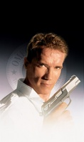 True Lies movie poster (1994) picture MOV_743bd1c3