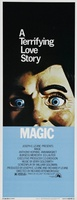 Magic movie poster (1978) picture MOV_7451620b