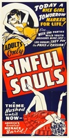 Unborn Souls movie poster (1939) picture MOV_7457b8ad