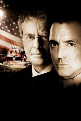 Citizen Verdict movie poster (2003) poster MOV_74600ecc