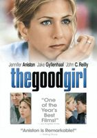 The Good Girl movie poster (2002) picture MOV_74601488