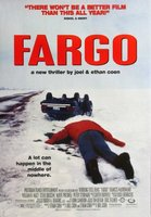 Fargo movie poster (1996) picture MOV_7463b37f
