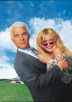 HouseSitter movie poster (1992) picture MOV_746fb936