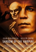 Shadow of the Vampire movie poster (2000) picture MOV_746fca03