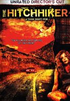 The Hitchhiker movie poster (2007) picture MOV_74714197