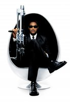 Men In Black II movie poster (2002) picture MOV_7478b526
