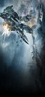 Pacific Rim movie poster (2013) picture MOV_7479624a