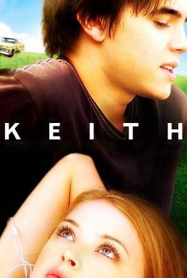 Keith movie poster (2008) poster MOV_748055cc
