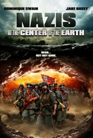 Nazis at the Center of the Earth movie poster (2012) picture MOV_74843d54