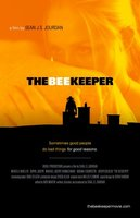 The Beekeeper movie poster (2009) picture MOV_74851353