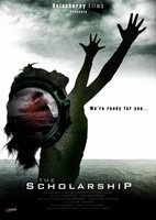 The Scholarship movie poster (2013) picture MOV_7488f9ab
