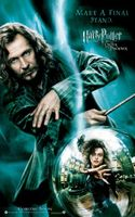 Harry Potter and the Order of the Phoenix movie poster (2007) picture MOV_748dc631