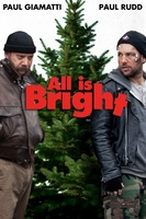 All Is Bright movie poster (2013) picture MOV_74919e8f