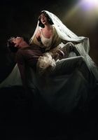Pieta movie poster (2012) picture MOV_7491c152