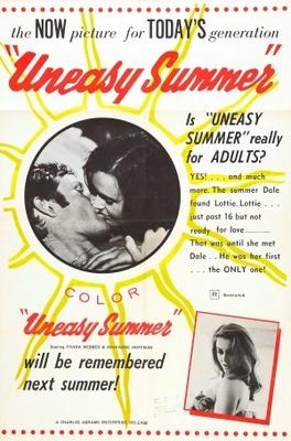 Wenn es Nacht wird auf der Reeperbahn movie poster (1967) poster MOV_74996892