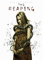 The Reaping movie poster (2007) picture MOV_f3958a7e