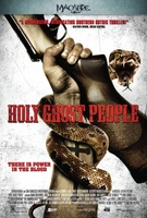 Holy Ghost People movie poster (2013) picture MOV_749d090f