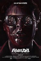 Father's Day movie poster (2011) picture MOV_749df660