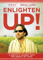 Enlighten Up! movie poster (2008) picture MOV_749e7804