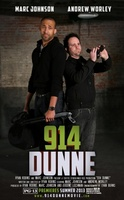 914 Dunne movie poster (2013) picture MOV_749fa70d