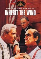 Inherit the Wind movie poster (1960) picture MOV_74a093c8