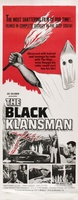 The Black Klansman movie poster (1966) picture MOV_74a260a4