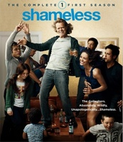 Shameless movie poster (2010) picture MOV_74c7169c