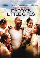 Daddy's Little Girls movie poster (2007) picture MOV_74d0ffcb