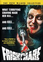 Frightmare movie poster (1983) picture MOV_a65cbbc9