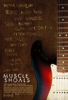 Muscle Shoals movie poster (2012) picture MOV_74e7ecd2