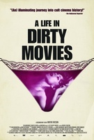 The Sarnos: A Life in Dirty Movies movie poster (2013) picture MOV_74e9bf74