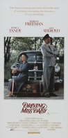 Driving Miss Daisy movie poster (1989) picture MOV_74eba87b