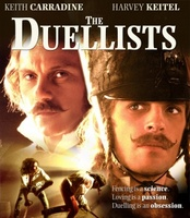 The Duellists movie poster (1977) picture MOV_74edcf3d