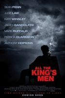 All the King's Men movie poster (2006) picture MOV_74ee5dc7