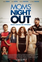 Moms' Night Out movie poster (2014) picture MOV_74efafa6