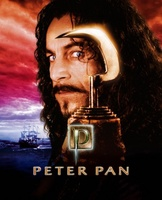 Peter Pan movie poster (2003) picture MOV_74f0fae2