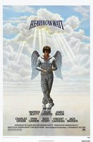 Heaven Can Wait movie poster (1978) picture MOV_74fb3cc6