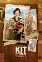 Kit Kittredge: An American Girl movie poster (2008) picture MOV_74fd7a98