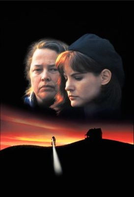 Dolores Claiborne movie poster (1995) poster MOV_750f41d7