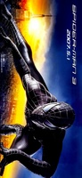 Spider-Man 3 movie poster (2007) picture MOV_7517ba2e