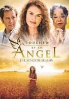 Touched by an Angel movie poster (1994) picture MOV_751c599c