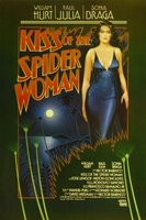 Kiss of the Spider Woman movie poster (1985) picture MOV_751f4ee0