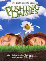 Pushing Daisies movie poster (2007) picture MOV_7520a0a0