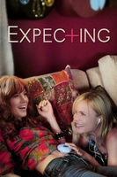 Expecting movie poster (2013) picture MOV_7520e641