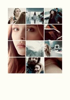 If I Stay movie poster (2014) picture MOV_752317db
